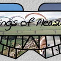 Wings of pleasure